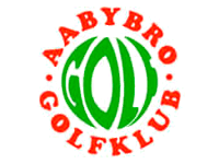 AabyGolf
